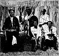 Tadjoura sultan Mohammed Leitah 1885-1889.jpg