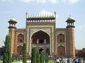 Taj Mahal Agra 2.jpg