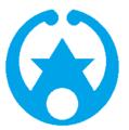 Takahama Ishikawa chapter.png