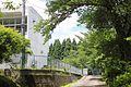 Takahama town Kamino elementary school.jpg