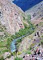 Taleghan - Kahar road - Khochireh - panoramio.jpg