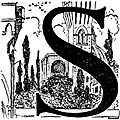Tales from Shakespeare-1918-0021.jpg