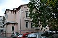 Tallinn, maja, kus aastatel 1886-1914 asus pimedate kool-varjupaik (2).jpg