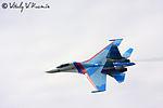 Tambov Airshow 2008 (65-15).jpg