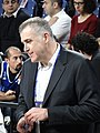 Tamer Oyguç 2017 October (2).jpg