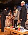 Tamil Film actor Vijay Celebrating World Environment Day at the U.S. Consulate Chennai 20.jpg