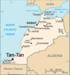 Tan-Tan map.png