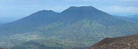 http://upload.wikimedia.org/wikipedia/commons/thumb/7/70/Tandikat-Singgalang.jpg/280px-Tandikat-Singgalang.jpg