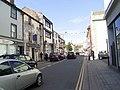 Tangier Street - geograph.org.uk - 470939.jpg
