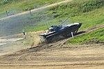 TankBiathlon2018-06.jpg