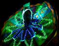 Tanoura Dance.jpg