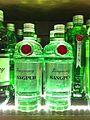 Tanqueray Gin HDR - Feb 2013.jpg