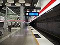 Tapiola metro station interior.jpg