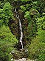 Tappara Gorge Fudo Falls 1.jpg