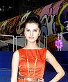 Tara Sutaria at fashion show.jpg