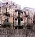 Taranto cropped Via Di Mezzo 13-10-2015.jpg