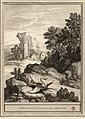 Tardieu-Oudry-La Fontaine-L'oiseau blessé d'une flêche.jpg