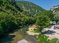 Tarn River in La Malene 03.jpg