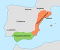 Tarraco in Hispania Citerior.png