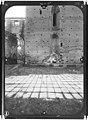 Tartu cathedral 159.jpg