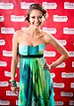 Taryn Southern - Streamy Awards 2009 (3).jpg