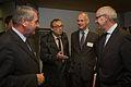 Task Force pour Strasbourg avec Thierry Repentin Parlement européen 23 octobre 2013 05.jpg