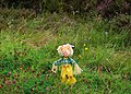 Tattie Bogal Scarecrows - panoramio (6).jpg