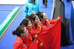 Team-china-womens2010-2.jpg