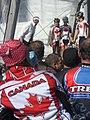 Team Canada 1 WK Valkenburg 2012.jpg
