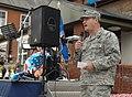Team Mildenhall celebrates America's independence 130703-F-HA826-166.jpg