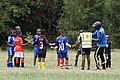 Teamwork on the pitch.jpg