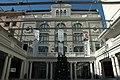 Teatre Kursaal de Manresa.JPG