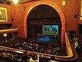 Teatro Villamarta Jerez.jpg