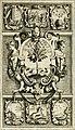Teatro d'imprese (1623) (14750335125).jpg