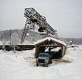 Teba, Kemerovo region, Russia. 03.jpg