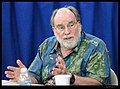 Tech Sector in Hawaii-Discussion-10 (4499049225).jpg
