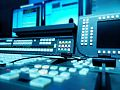 Technik NRW.TV.jpg