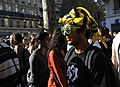 Techno Parade Paris 2012 (7989246032).jpg