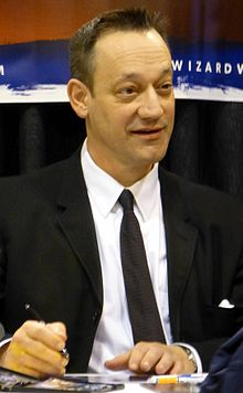ted raimi wikited raimi interview, ted raimi wiki, ted raimi xena, ted raimi, ted raimi married, ted raimi spider man, ted raimi twin peaks, ted raimi twitter, ted raimi evil dead, ted raimi bruce campbell, ted raimi brother, ted raimi imdb, ted raimi net worth, ted raimi wife, ted raimi supernatural, ted raimi evil dead 2, ted raimi joxer, ted raimi gay, ted raimi height, ted raimi hercules