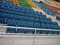 Teddy Stadium Renovation33.jpg