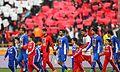 Tehran derby 84 46.jpg