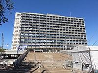 Tel Aviv, Israel - 2018-11-02 - IMG 1949.jpg