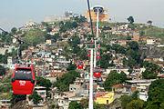 Teleférico do Complexo do Alemão 06 2014 9320