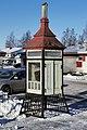 Telephone Booth Lumijoki 20200227 01.jpg