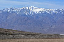 Telescope Peak from Badwater 2.jpg