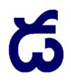 Telugu-alphabet-డడ.png
