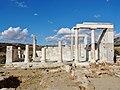 Tempel der Demeter (Gyroulas) 11.jpg