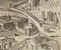 Tempesta 1593 San Giuliano all'Esquilino.jpg