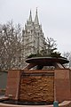Temple Square, Salt Lake City (7063604103).jpg