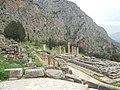 Temple of Apollo (5986587135).jpg